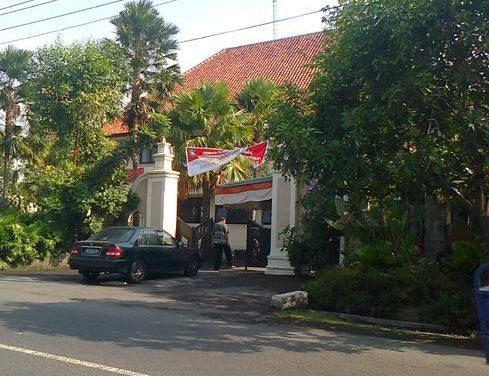 Kecamatan Banjarsari