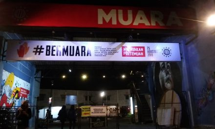 Muara Market