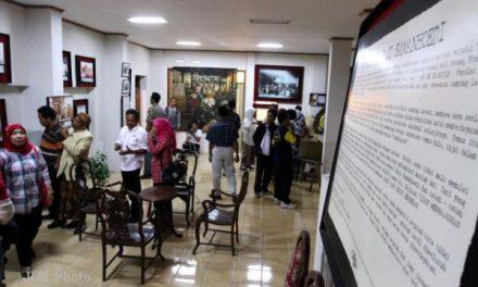 Museum H. Samanhoedi