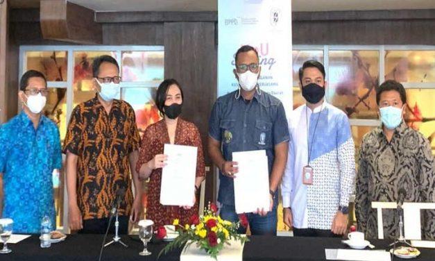 [Solopos] BPPD Kota Solo Jalin Kerja Sama dengan PRSSNI Cabang Surakarta