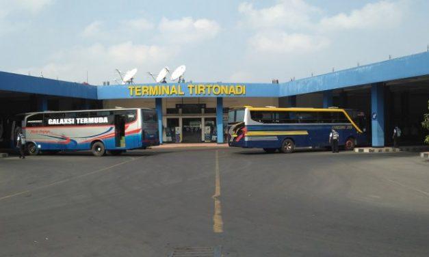 Terminal Tirtonadi