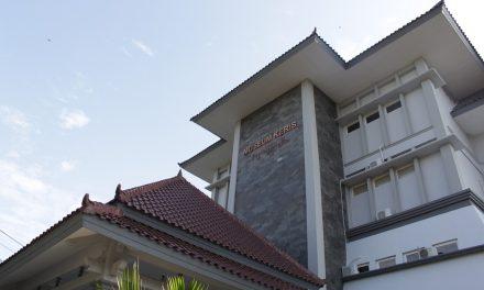 Wisata Budaya Kota Solo: Museum Keris Nusantara